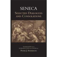 New translation of Seneca illuminates Roman Stoicism